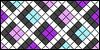 Normal pattern #30869 variation #158326