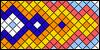 Normal pattern #18 variation #158343