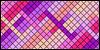Normal pattern #87692 variation #158353