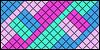 Normal pattern #87696 variation #158364