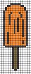 Alpha pattern #87722 variation #158367