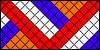 Normal pattern #1013 variation #158370