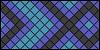 Normal pattern #87666 variation #158375