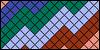 Normal pattern #25381 variation #158386