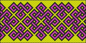 Normal pattern #35321 variation #158387