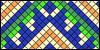 Normal pattern #34499 variation #158393