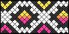 Normal pattern #87735 variation #158395