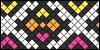 Normal pattern #87734 variation #158396