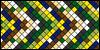 Normal pattern #25049 variation #158401