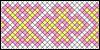 Normal pattern #31010 variation #158438