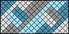 Normal pattern #87696 variation #158439