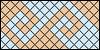 Normal pattern #87697 variation #158440