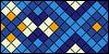 Normal pattern #86812 variation #158445