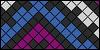 Normal pattern #47197 variation #158461