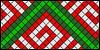 Normal pattern #87709 variation #158469
