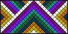Normal pattern #35596 variation #158471