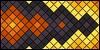 Normal pattern #18 variation #158479