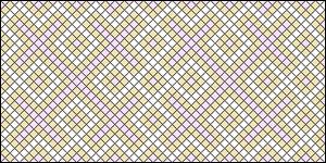 Normal pattern #85339 variation #158480