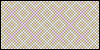 Normal pattern #85339 variation #158481