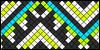 Normal pattern #37097 variation #158484