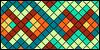 Normal pattern #87810 variation #158488