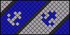 Normal pattern #26031 variation #158489