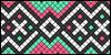 Normal pattern #87745 variation #158498