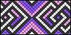 Normal pattern #87747 variation #158500