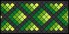 Normal pattern #26401 variation #158528