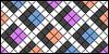 Normal pattern #30869 variation #158543