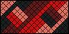 Normal pattern #87696 variation #158550