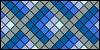 Normal pattern #16578 variation #158567