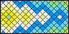 Normal pattern #18 variation #158574