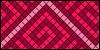 Normal pattern #87709 variation #158575