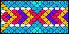 Normal pattern #87833 variation #158579