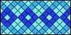 Normal pattern #87790 variation #158581