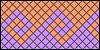 Normal pattern #25105 variation #158590