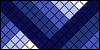 Normal pattern #1013 variation #158591