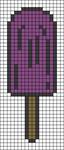 Alpha pattern #87722 variation #158609