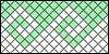 Normal pattern #5608 variation #158617