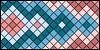 Normal pattern #18 variation #158619