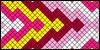 Normal pattern #61179 variation #158622