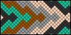 Normal pattern #61179 variation #158625