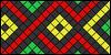 Normal pattern #77982 variation #158640