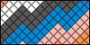 Normal pattern #25381 variation #158643