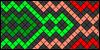 Normal pattern #64711 variation #158644