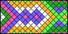 Normal pattern #23126 variation #158647