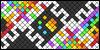 Normal pattern #87889 variation #158648