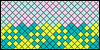 Normal pattern #11487 variation #158655