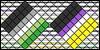 Normal pattern #28463 variation #158657